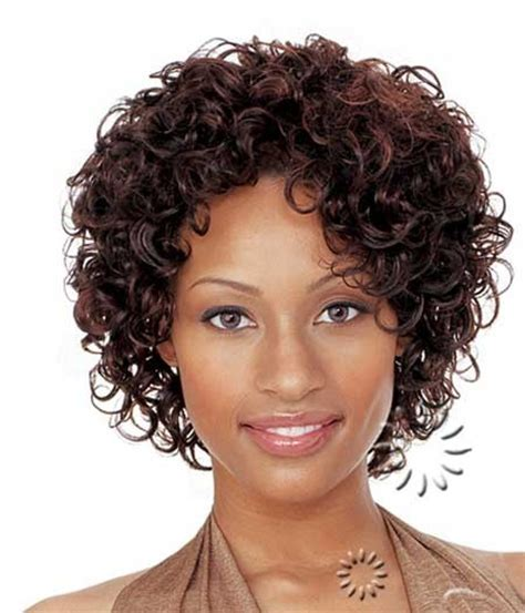 perms for women over 60 perms over 50 short hairstyle 2013