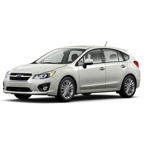car owners manuals free downloads 2011 subaru impreza auto manual service manual 2011 subaru impreza maintenance manual 2011 subaru impreza wrx wrx sti