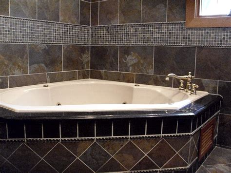 bathtub backsplash tile tub surround shower vanity backsplash superior