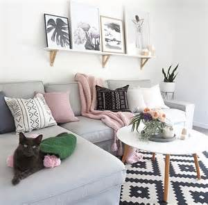 17 best ideas about pink living rooms on pinterest pink 25 best ideas about living room brown on pinterest