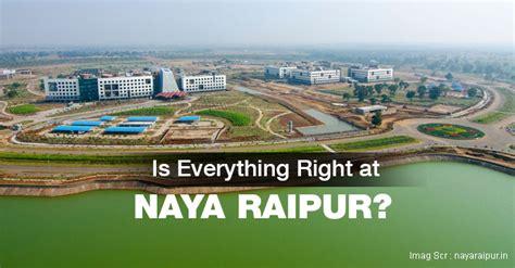 Www Indian Home Design Plan Com naya raipur city development naya raipur infrastructure