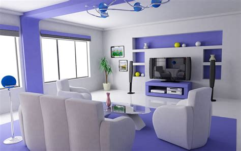top 10 interior decorating tips home decorating tips from directv reo processing center