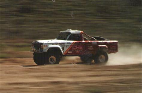jeep desert racing vorra desert racing photos