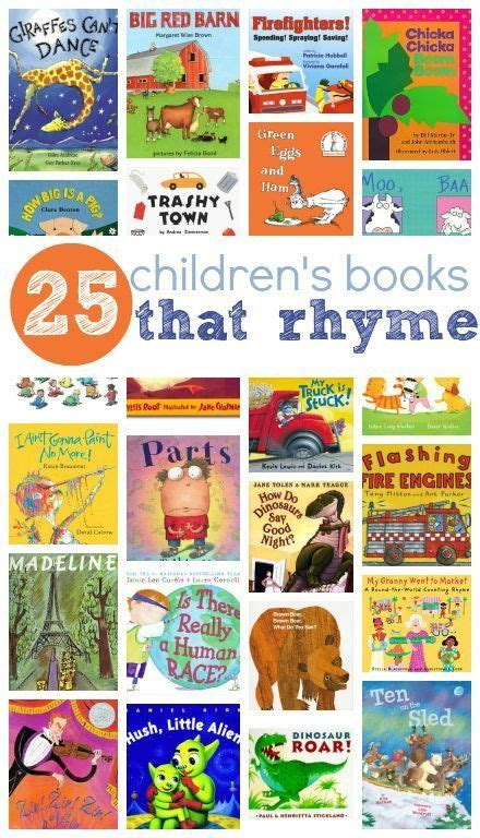 words that rhyme with rug 17 best images about books for on preschool books for and preschool