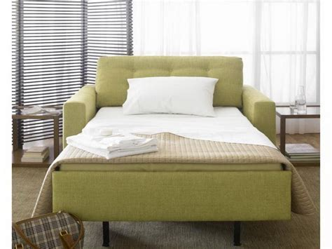 Best Sleeper Sofa For Small Spaces Tourdecarroll Sleeper Sofa