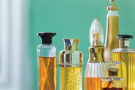 Parfum Di Arab Saudi africa me saudi arabia fragrance market report 2017