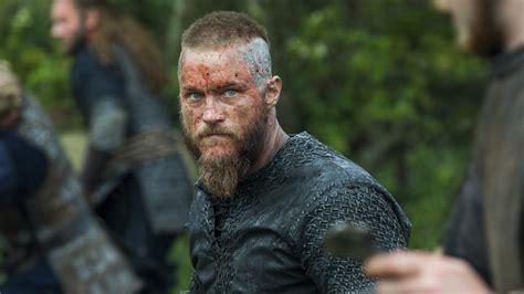 ragnar new haircut season 3 vikings morrer 233 vencer cinema pla net