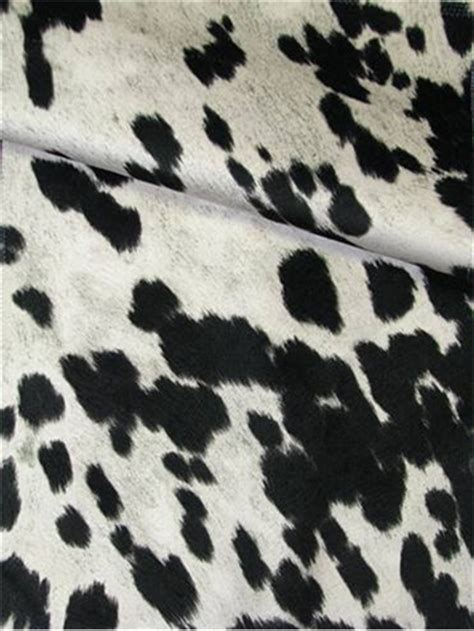 cow upholstery fabric udder madness black fabric store discount fabric by