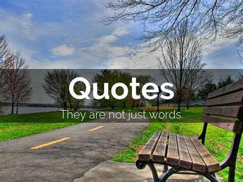quotes theme mgs haiku deck gallery inspiration presentations and templates
