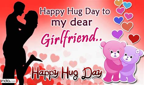 happy hug day 2016 wishes best hug day sms whatsapp