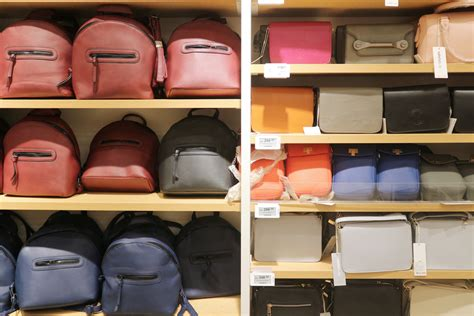Miniso Backpack 4 miniso is your new bargain paradise here s what to buy how much project vanity