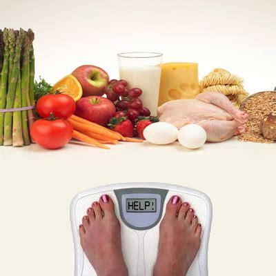 alimentazione iperproteica dieta iperproteica