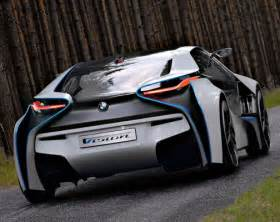 new bmw sports car brand new sport car custom bmw sports car concept revealed