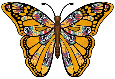 free butterfly clipart butterfly clip school clipart