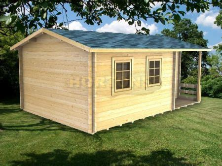 Stafford Sheds by Log Cabin Details Stafford 45mm 5 5 X 3 5m