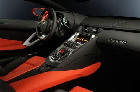 Lamborghini Aventador LP 700 4 : 2013   Cartype