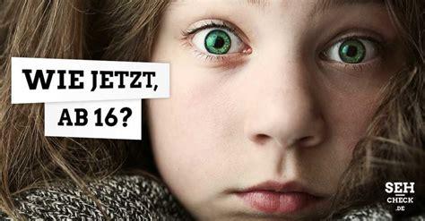 ab wann darf kontaktlinsen tragen kontaktlinsen erst ab 16 jahen erlaubt seh check de