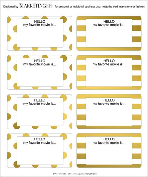 conversation starter cards templates boost your brand networking idea free printable