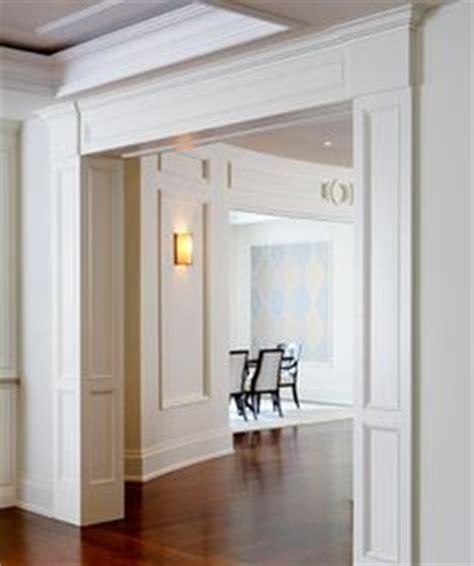 Brenlo Interior Doors by Interior Cornice Crown Mouldings Designs Profiles