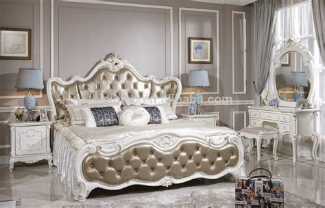 bedroom furniture french style add french style bedroom furniture to your bedroom home