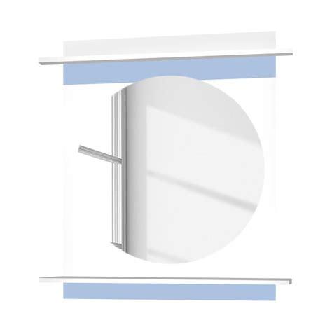 wc spiegel praxis wc spiegel elegant cm top gste wc set spiegel mit ablage