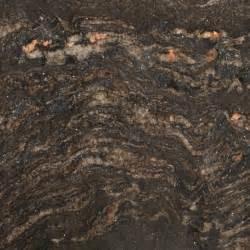 Stone Earth Bathrooms Granite Earth Glitter Kitchen And Bathroom Countertop