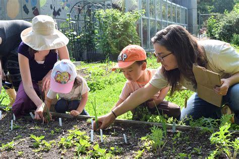 Botanical Garden Employment Employment Opportunities Botanical Garden