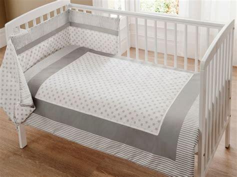 Cot Bumper Asda Hughie Nursery And Play Ideas Pinterest Cot Bedding Sets Asda