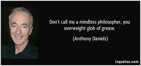 anthony daniels author quotes of authors by a for exle ansel adams adele