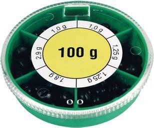 Dispenser Sanex D102 Normal dispenser 6 fack s 196 nken tillbeh 214 r fiske fiske fiskehornan