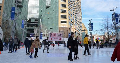 Detroit Events Calendar Detroit Events 2017 Things To Do For The