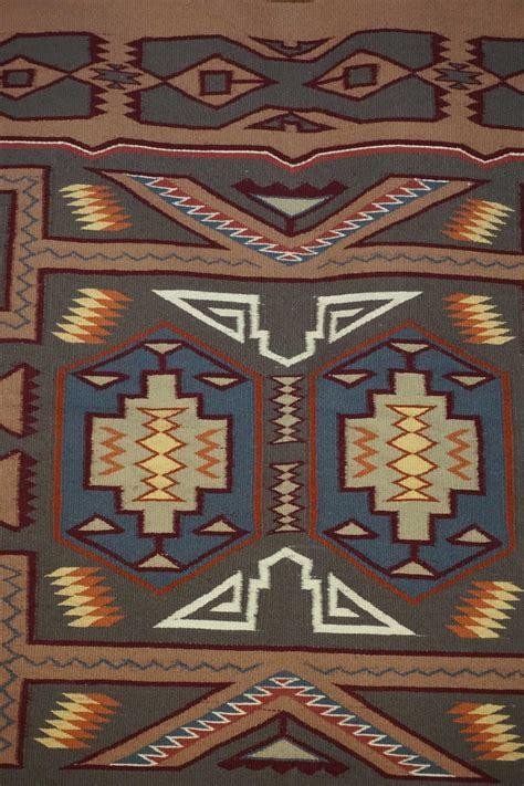 teec nos pos rugs teec nos pos navajo rug 944 s navajo rugs for sale