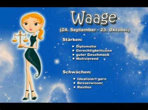 Wassermann Und Waagefrau by Sternzeichen Waage Ihr Charakter Wird Hier Treffsicher