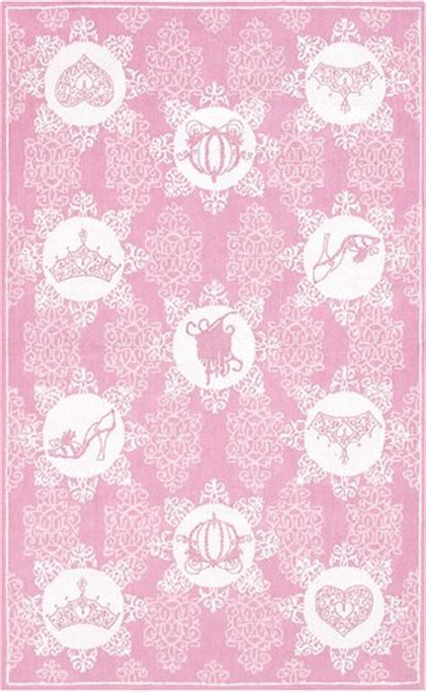 Princess Area Rugs Disney Pink Princess Area Rug The Frog And The Princess