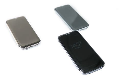 samsung galaxy 2 accessories best galaxy s7 accessories here is the line up