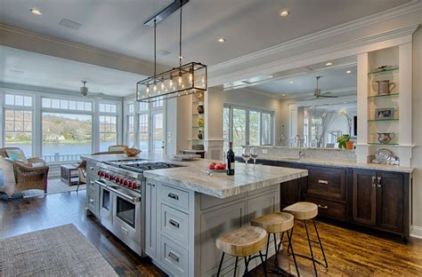 Home Design Services Ct Award Winning Weston Ct Interior Designers At Home