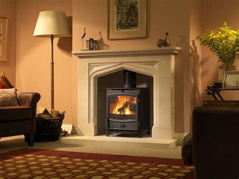 Fireplace Lounge by Fireline Fx5w The Fireplace Lounge