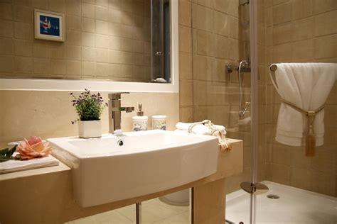 Bathroom Models Images 田园风格卫生间样板房装修效果图 土巴兔装修效果图