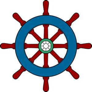 Steering Wheel Boat Png File Wikivoyagesteering Wheel Ship Svg Wikimedia Commons