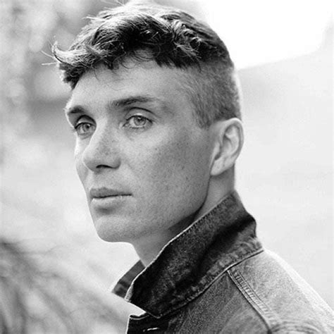 peaky blinders haircut best 25 peaky blinder haircut ideas on pinterest thomas