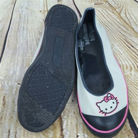 hello flats shoes 75 hello shoes hello canvas flats from