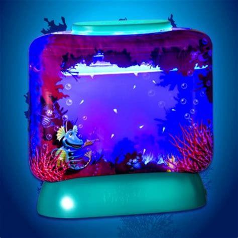 Tiny Home Kit by Aqua Dragons Deluxe Deep Sea Habitat With Led Lights