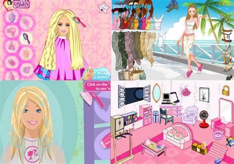 bestir a barbi jogos para meninas jogo vestindo a jogos para meninas
