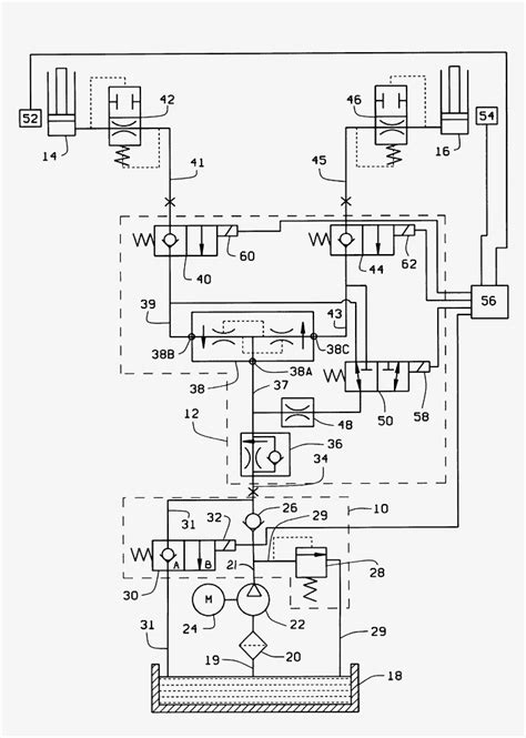 bendpak hd 9 installation manual wiring diagrams repair