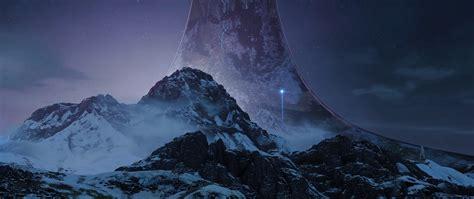 halo infinite video game   full hd  wallpaper