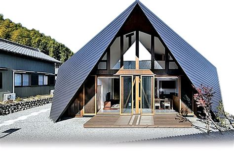 Meja Tv Stenlis desain minimalis desain rumah idaman terbaru