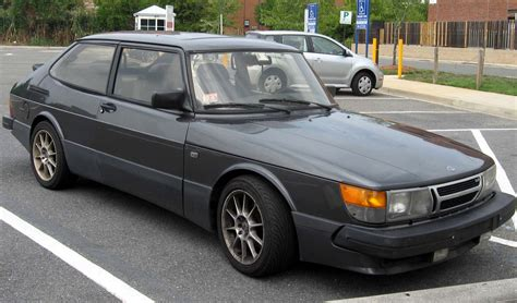 how things work cars 1993 saab 900 electronic valve timing file saab 900 turbo jpg wikimedia commons