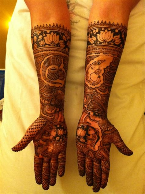 henna artist kansas city area makedes com