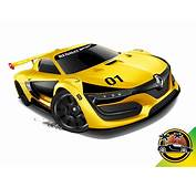 Renault Sport RS  Shop Hot Wheels Cars Trucks &amp Race