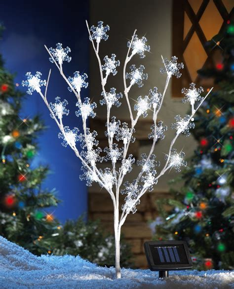 solar outdoor xmas tree lights attractive christmas home decoratives home designing